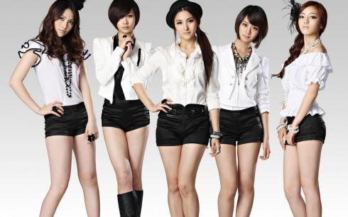 t-ara-page-images-188643